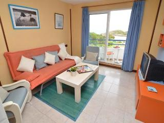 Apartment in Isla, Cantabria 102780 - Isla vacation rentals