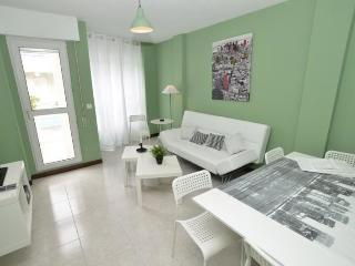 Apartment in Isla, Cantabria 102781 - Isla vacation rentals