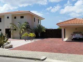 MAY SPECIAL-lux, value and private views for 8! - Willibrordus vacation rentals