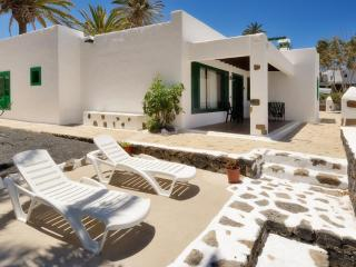 Villa in Haría, Lanzarote 102785 - Haria vacation rentals