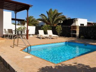 Villa in Playa Blanca, Lanzarote 102791 - Yaiza vacation rentals