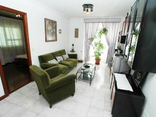 Apartment in Arnuero, Cantabria 102803 - Noja vacation rentals