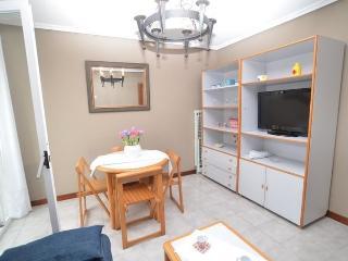 Apartment in Isla, Cantabria 102804 - Noja vacation rentals