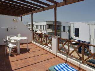 Apartment in Playa Blanca, Lanzarote 102801 - Playa Blanca vacation rentals