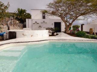 Villa in Maguez, Lanzarote 102800 - Haria vacation rentals