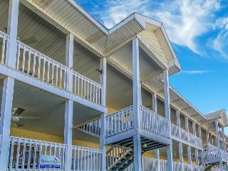 Longer Days - Tybee Island vacation rentals