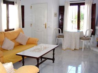 N.NERJA 48 - Ref 262 - Nerja vacation rentals