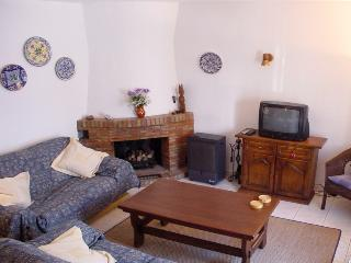 Cozy House with Washing Machine and Shared Outdoor Pool - Nerja vacation rentals
