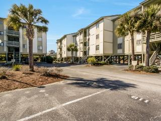 Gone to the Beach - Tybee Island vacation rentals