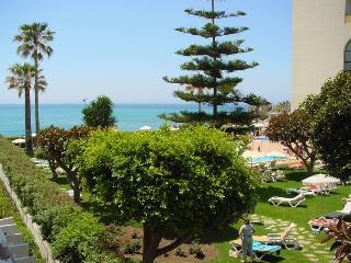 TORRESOL 315 - Ref 348 - Nerja vacation rentals