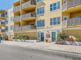 Flip Floppin - Tybee Island vacation rentals