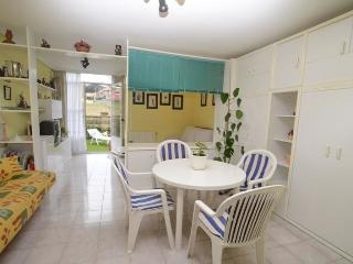 Apartment in Isla, Cantabria 102807 - Noja vacation rentals