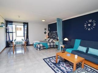 Studio in Isla, Cantabria 102806 - Noja vacation rentals