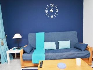 Studio in Isla, Cantabria 102806 - Noja vacation rentals