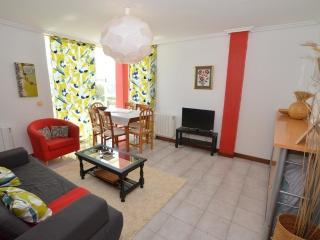 Apartment in Isla, Cantabria 102809 - Noja vacation rentals