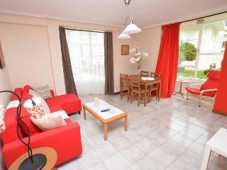 Apartment in Isla, Cantabria 102808 - Noja vacation rentals