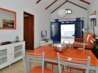 House in Punta Mujeres, Lanzarote 102814 - Punta Mujeres vacation rentals