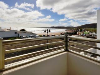 Villa in Arrieta, Lanzarote 102815 - Arrieta vacation rentals
