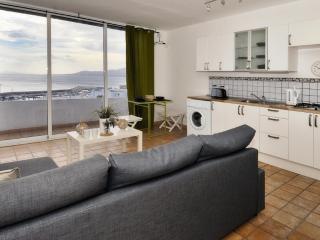 Apartment in Puerto del Carmen, Lanzarote 102818 - Lanzarote vacation rentals