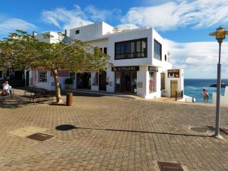 Apartment in Playa Blanca, Lanzarote 102819 - Yaiza vacation rentals