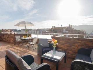 Apartment in Santander, Cantabria 102822 - Resconorio vacation rentals