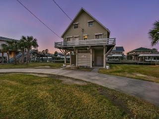 Beau Chateau - Galveston vacation rentals