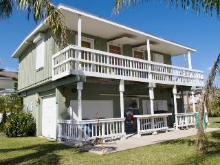 Lil Clam - Galveston vacation rentals
