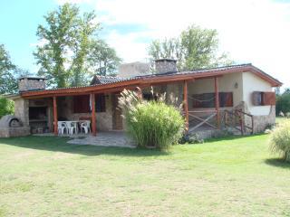 Abrazo del Cielo - Casa de Campo - Las Calles - Las Calles vacation rentals