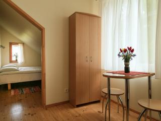 1 bedroom Private room with Washing Machine in Palanga - Palanga vacation rentals