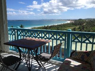 Water front Studio Tortola - Orient Bay vacation rentals