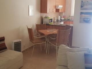 Beautiful Mandria Apartment with communal pool. - Mandria vacation rentals