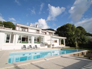casa Blanca - Costa De Los Pinos vacation rentals