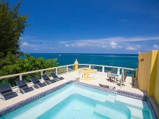Perfect 3 bedroom Vacation Rental in Roatan - Roatan vacation rentals