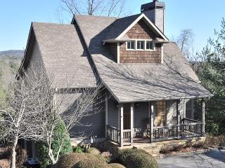 Bears Den Luxury Luxury Rental Home in Big Canoe Resort - Big Canoe vacation rentals