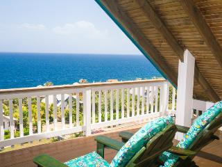 Billie's Bungalow (TC #7) - Roatan vacation rentals
