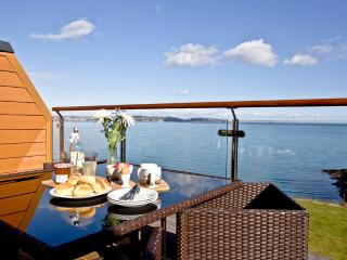 Avocet 2, The Cove located in Brixham, Devon - Brixham vacation rentals
