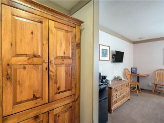 Adorable 1 bedroom Vacation Rental in Telluride - Telluride vacation rentals