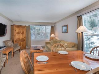 Romantic 1 bedroom Apartment in Telluride - Telluride vacation rentals