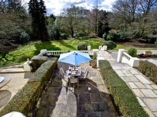 The Lawns located in Modbury, Devon - Modbury vacation rentals