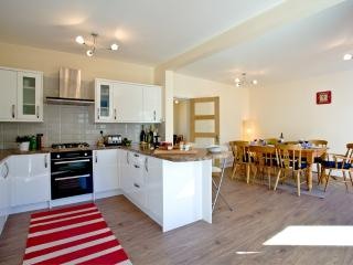 Sable House located in Paignton, Devon - Paignton vacation rentals