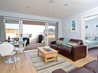 Curlew 3, The Cove located in Brixham, Devon - Brixham vacation rentals