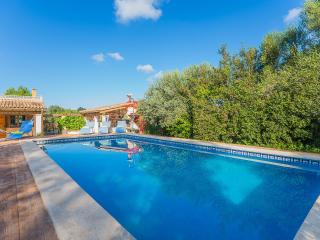 Botifarra - Santa Margalida vacation rentals