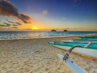 5 bedroom House with Internet Access in Kailua - Kailua vacation rentals