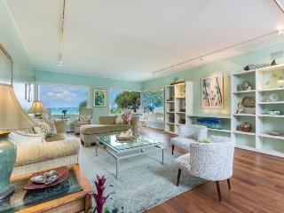 Hale Hinano - Kailua vacation rentals