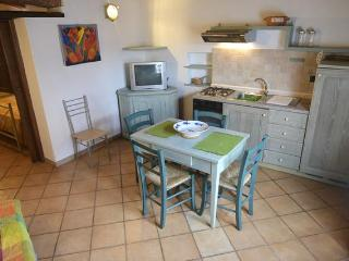2 bedroom Condo with Washing Machine in Marciana Marina - Marciana Marina vacation rentals