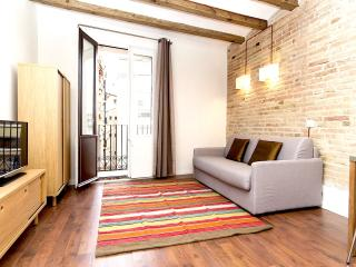 Apartament Sagrada 41 BCN - Barcelona vacation rentals