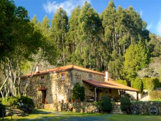 Rio da Cruz...Country Living by the Sea... - Carino vacation rentals