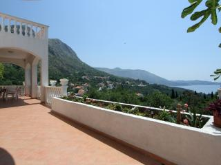 Apartment Katana - Mlini vacation rentals