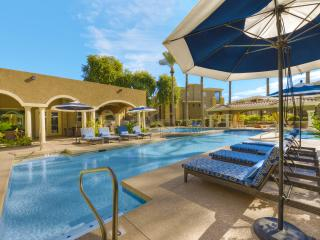 Luxury 3 Bedroom Condo on TPC Scottsdale - Scottsdale vacation rentals
