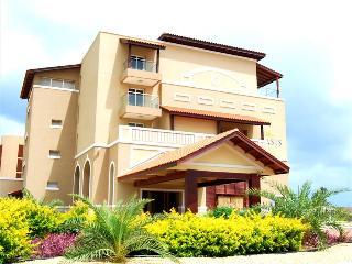 Luxury Condo on the best location of the island. - Aruba vacation rentals